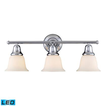 0004311 elk lighting 67012 3 LED.
