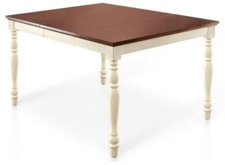 Furniture of America CM3216PT