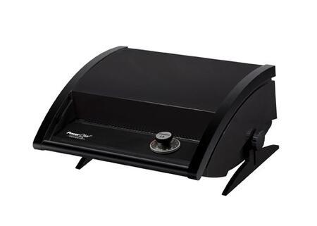 Dimplex CBQ120MAN Portable Electric Grill