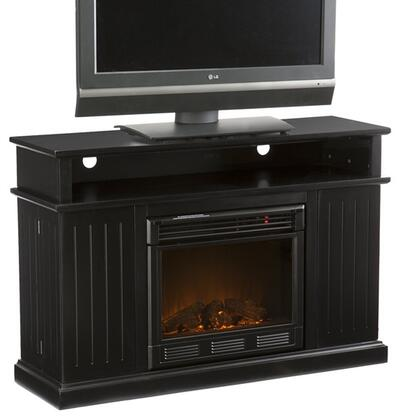 Holly & Martin 37100084601  Fireplace |Appliances Connection
