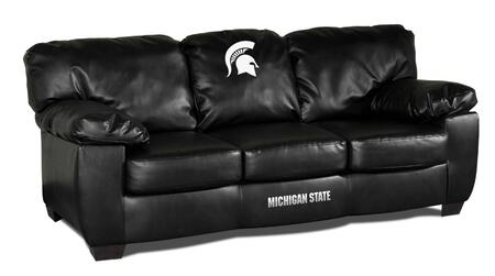 Imperial International 796016  Furniture Sofa