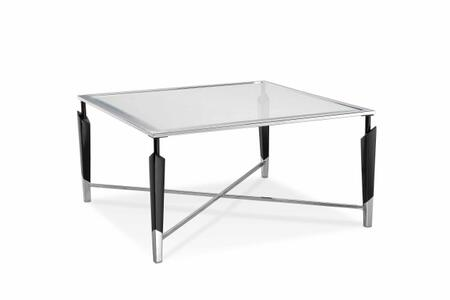 Stein World 910012 Contemporary Table