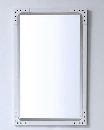 "Legion Furniture WH5824M 22"" Mirror"