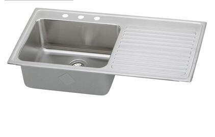 Elkay ILGR4322L0  Sink