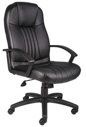 "Boss B7641 27"" Adjustable Contemporary Office Chair"