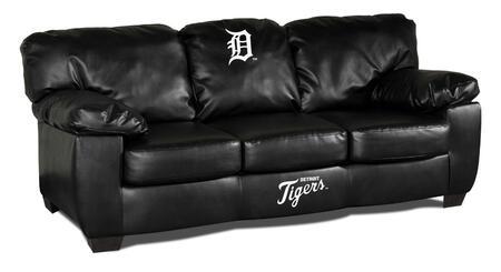 Imperial International 652015  Furniture Sofa