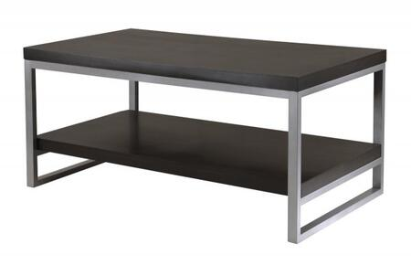 Winsome 93440  Table