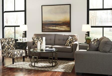 Signature Design by Ashley 99101383560 Tibbee Living Room Se