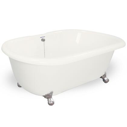American Bath Factory T080ASN