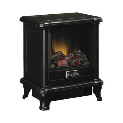 DuraFlame Freestanding Electric Stove 1