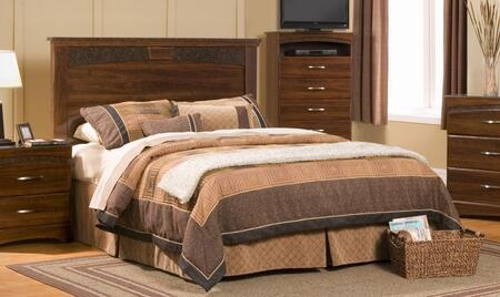 Sandberg 434H Cara Queen Bedroom Sets