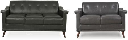 Moroni 35603ANS13301SL Kak Living Room Sets