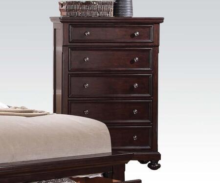 Acme Furniture 24616 Grayson Series  Chest