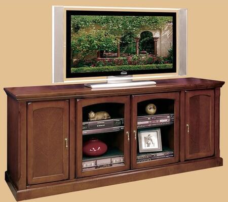 Legends Furniture OS1207SPR