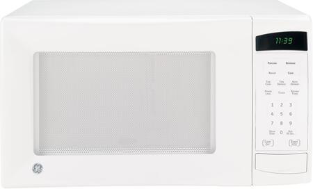 GE JES1139WL Countertop Microwave