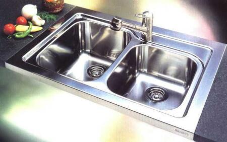 Blanco 511976  Sink