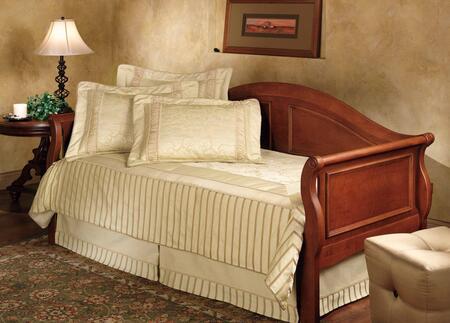 Hillsdale Furniture 124DBLHTR Bedford Series  Daybed Bed