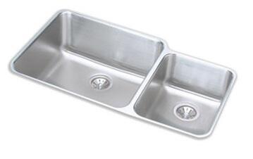 Elkay ELUHE3520R  Sink