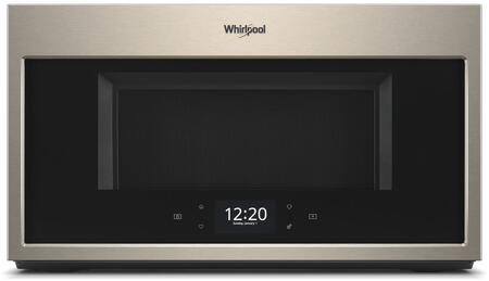 Whirlpool 940932 Sunset Bronze Kitchen Appliance Packages