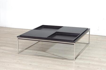 VIG Furniture 2506 Modern Table