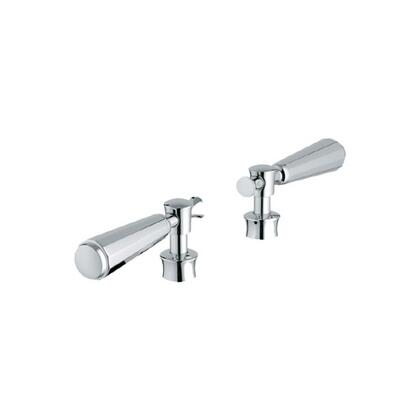 Grohe 18087000