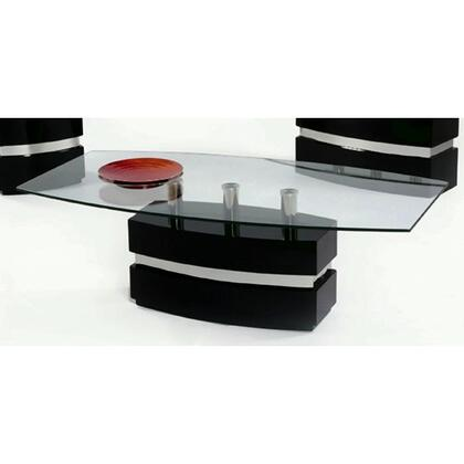 Chintaly XENIACT Modern Table
