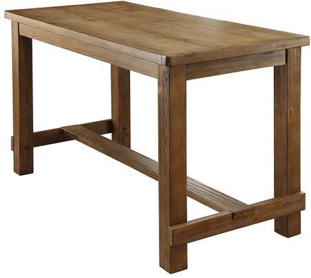 Furniture of America CM3324PT