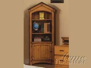 Acme Furniture 00136  Bookcase