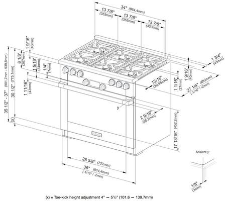 262001924596 moreover SWAN LED Black Dimmable Desk L furthermore Mightyfold 4x8 Folding Utility Trailer moreover Item item 2894572 as well Wiring Diagram For Lights On Golf Cart. on deck lighting wiring