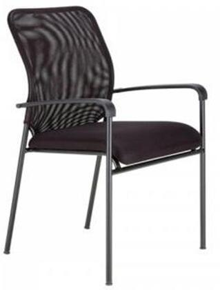 "VIG Furniture VGFCFS5001 21"" Modern Office Chair"
