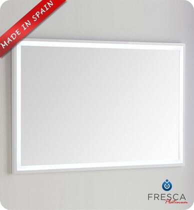 Fresca Platinum Due Main Image