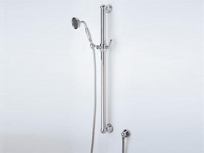 Rohl 1272STN
