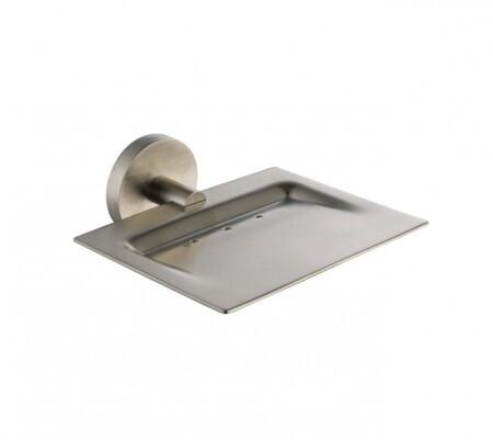 Kraus KEA12205 Imperium Series Wall Mounted Brass Soap Dish