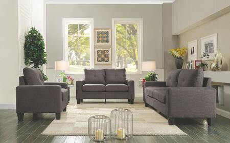 Glory Furniture G472ASET Newbury Living Room Sets