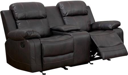 Furniture of America Pondera Main Image
