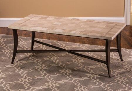 Hillsdale Furniture 5617OTC Transitional Table