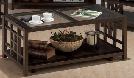 Jofran 7541 Transitional Table