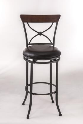 Superb Hillsdale Furniture 4671826 Ibusinesslaw Wood Chair Design Ideas Ibusinesslaworg