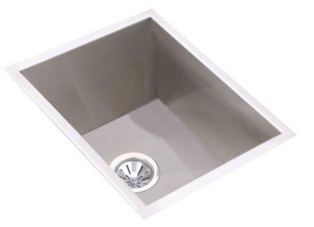 Elkay EFU141810 Kitchen Sink