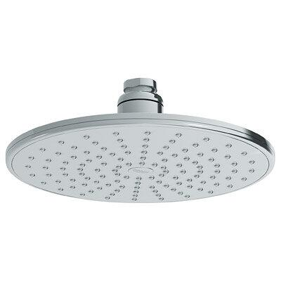 Grohe 27195000