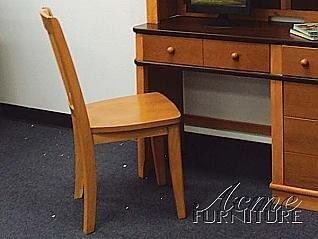 Acme Furniture 01132A