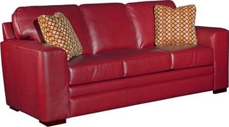 Broyhill 34817A  Sofa