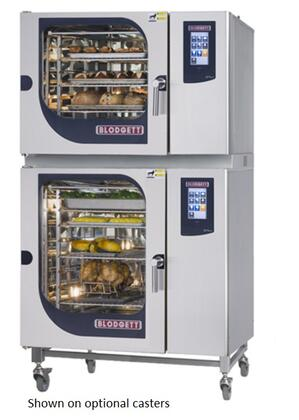BLCT62102 Model