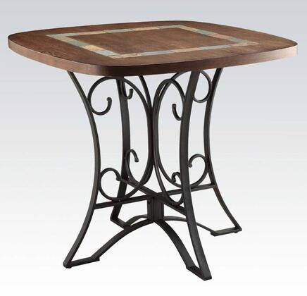 Acme Furniture 72255