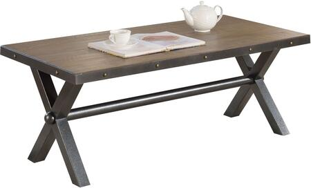 Acme Furniture Earvin Coffee Table