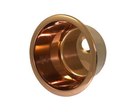 Opella 14157125 Bar Sink