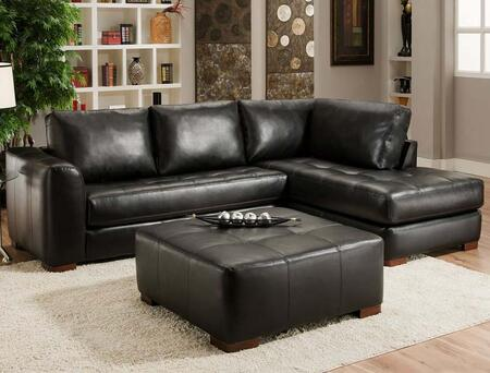 Chelsea Home Furniture 7302756172148099CO Madison Living Roo