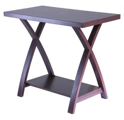 Winsome 94934  End Table