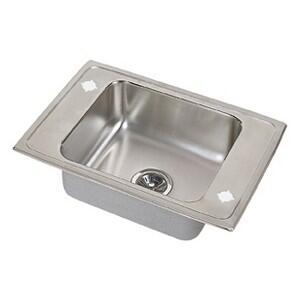Elkay DRKADQ2517454  Sink