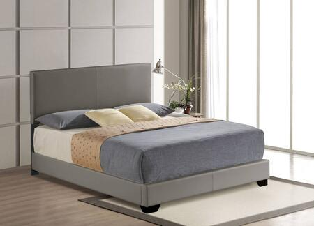 Acme Furniture Ireland 1